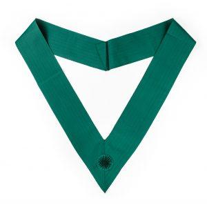 Regalia Store UK Royal-Order-of-Scotland-Green-Cordon-Sash-300x300 Royal Order Of Scotland Green Cordon Sash