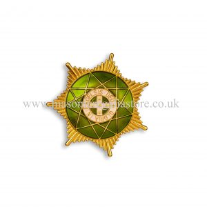 Regalia Store UK Royal-Order-of-Scotland-Star-Jewel-300x300 Royal Order Of Scotland Star Jewel